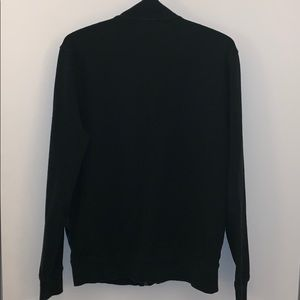 MICHAEL Michael Kors Jackets & Coats - Michael Kors Black Light Jacket